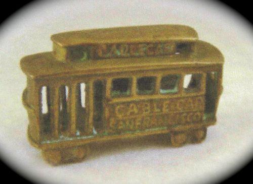 CableCarNotabuilding