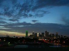 Photos of SBCS Convention Dallas 2007