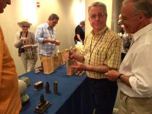 Photo of Auction/Raffle Items