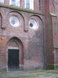 SB OOOOOH house